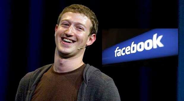 Mark Zuckerberg darà accesso alla rete anche al Messico con Internet.org