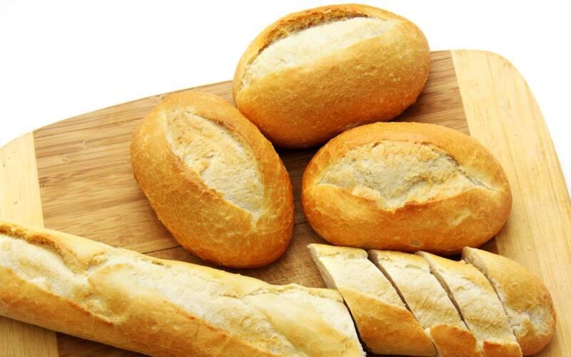 le calorie del pane 800x500 - Calorie del pane: tutte le cose da sapere