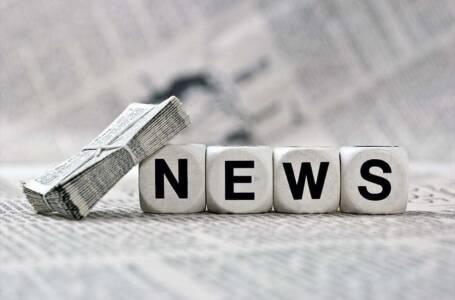 giornali ultime notizie