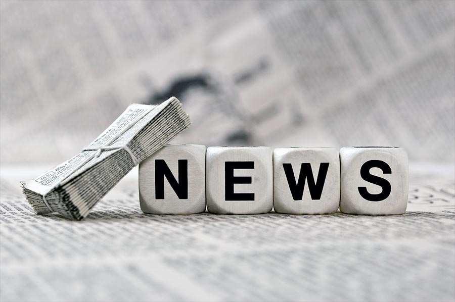 Come essere sempre aggiornati sulle ultime notizie?