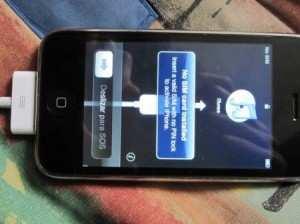 IPhone che non si accende: come riparare un Iphone e come sbloccarlo?