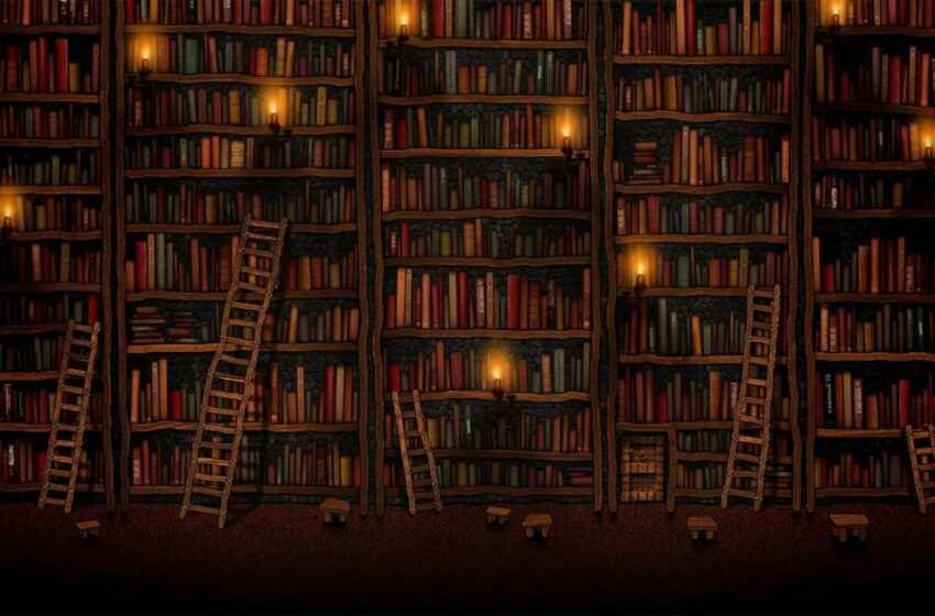 Halloween con Dickens e Bradbury, il lato spettrale della letteratura