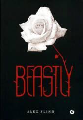 beastly 169x242 - beastly
