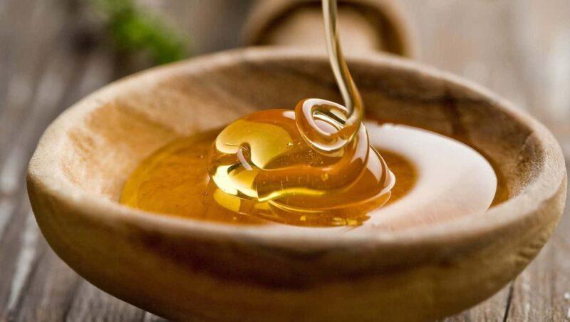 ceretta araba zucchero di canna 800x452 - Ceretta araba, come farla in casa - Rimedi Naturali