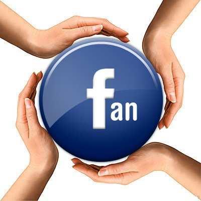 Aumentare i fan su Facebook: la guida completa!