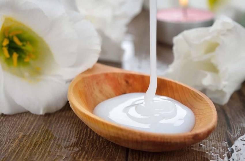 Come fare il sapone liquido in casa con prodotti naturali (la guida e video)