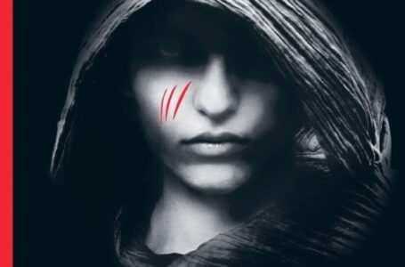 Shadowhunters - Città di ossa il libro di Cassandra Clare