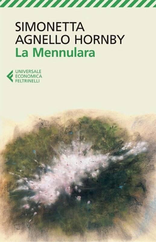 La Mennulara Simonetta Agnello Hornby copertina 517x800 - La Mennulara di Simonetta Agnello Hornby la recensione