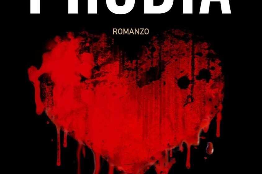 Phobia il libro di Wulf Dorn – la recensione