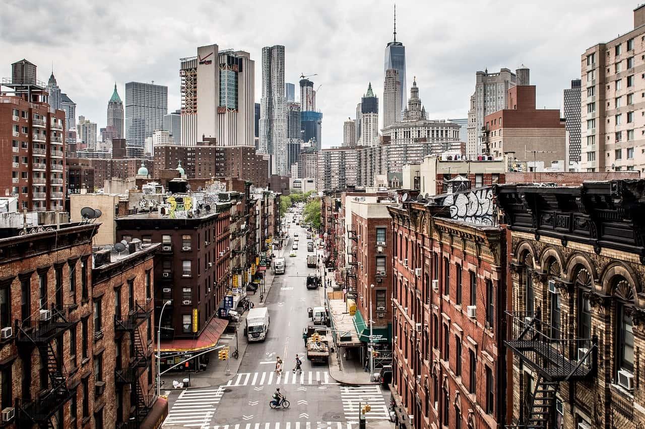 cosa fare in autunno a new york 1 - Cosa fare in autunno a New York? il top delle vacanze