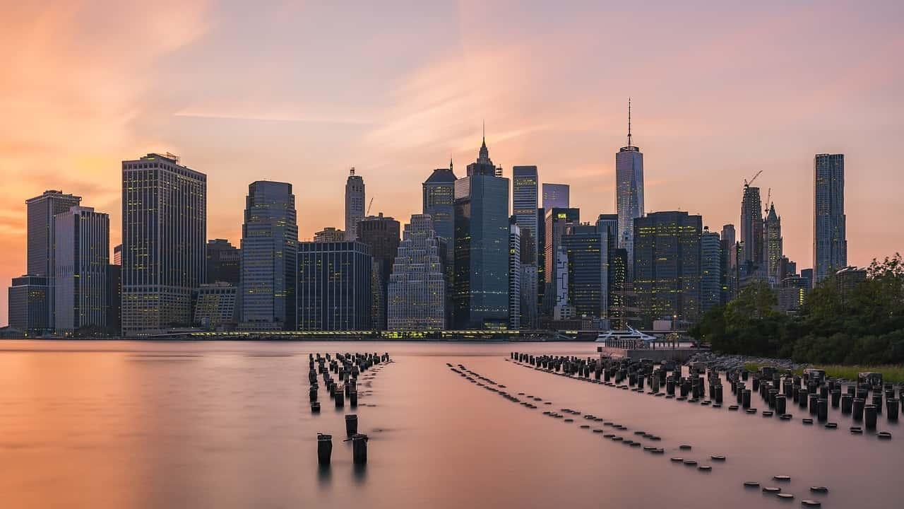 cosa fare in autunno a new york - Cosa fare in autunno a New York? il top delle vacanze