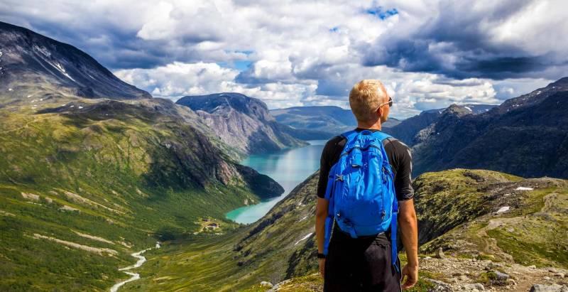 curiosita sulla norvegia 800x411 - Curiosità sulla Norvegia - il Paese del gelo, scopri la Norvegia-mania