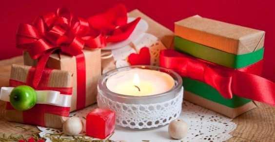 Idee fai da te per Natale 2014: come risparmiare sui regali