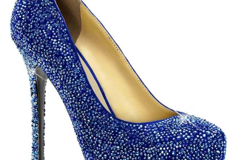 Scarpe fai da te: come avere scarpe nuove con pochi euro