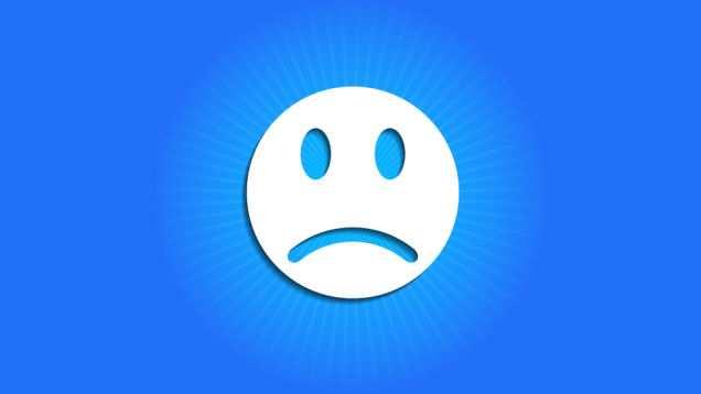 19bqfmfm2bxrdjpg - Blue monday: giorno di tristezza o ennesima bufala