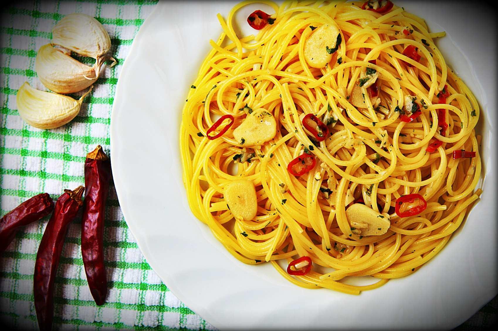 Beautiful Cucinare Con Poco Ideas - Orna.info - orna.info