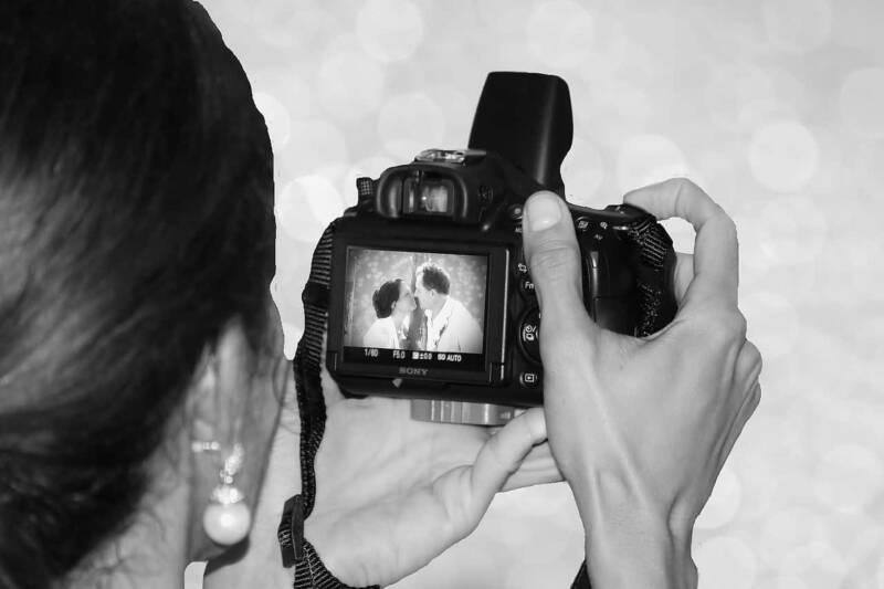 Foto e video di matrimoni 3 800x533 - Fotografo per matrimoni: come trovare il fotografo adatto a te
