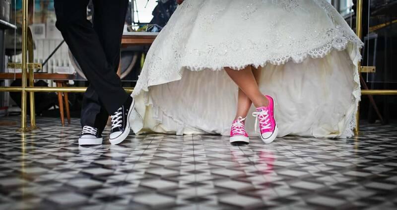 Foto e video di matrimoni 4 800x423 - Fotografo per matrimoni: come trovare il fotografo adatto a te