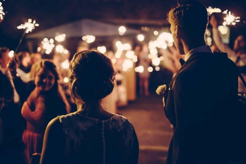 Foto e video di matrimoni 800x533 - Fotografo per matrimoni: come trovare il fotografo adatto a te