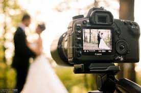 Foto e video di matrimoni: come trovare il fotografo adatto a te a Torino