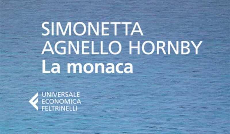 la monaca simonetta agnello hornby la copertina copia 800x465 - La monaca di Simonetta Agnello Hornby la recensione