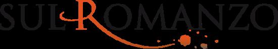"""logo 550x97 - INTERVISTA A MORGAN PALMAS, AGENZIA LETTERARIA """"SUL ROMANZO"""""""