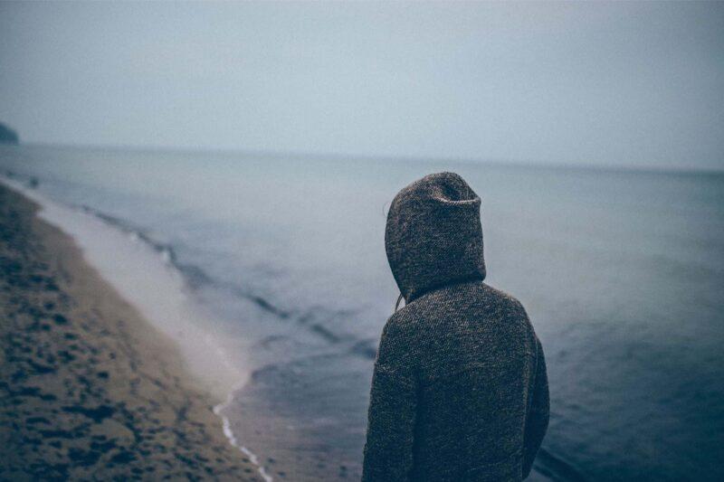 tristezza 800x533 - Blue monday: giorno di tristezza o ennesima bufala