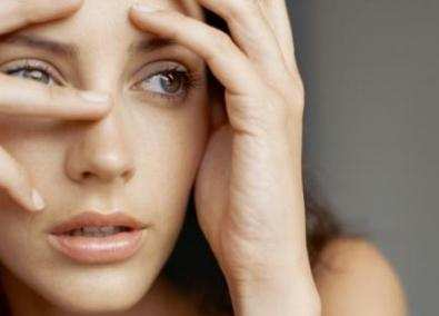Cosa fare contro gli attacchi d'ansia
