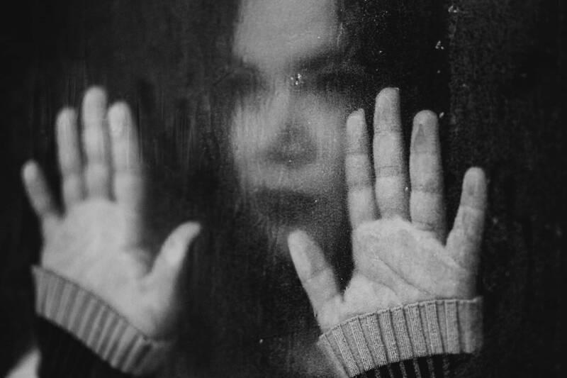 attacchi ansia 1 800x533 - La Sindrome di Asperger, come riconoscerla