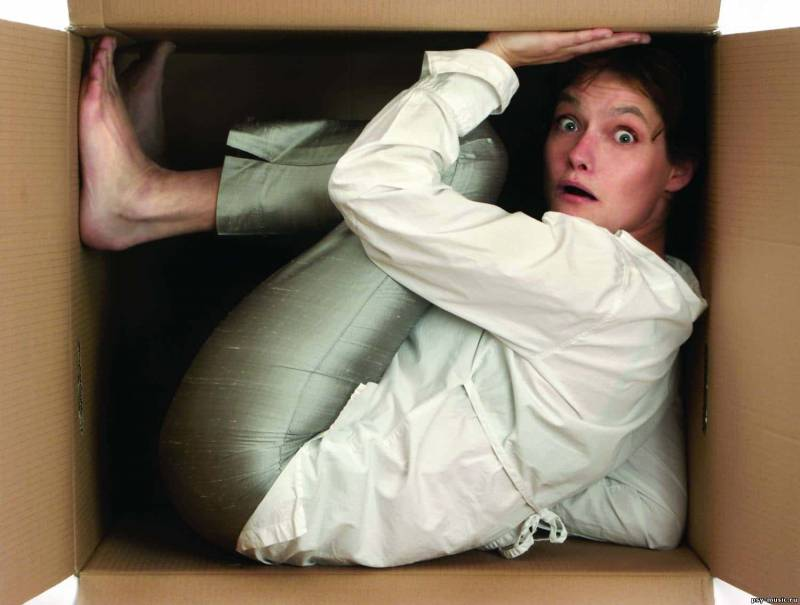 claustrofobia 800x605 - Claustrofobia: come combatterla disagio e attacchi di panico