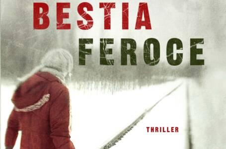 Quando il thriller è Made in Italy: l'ottimo esordio di Massimo Polidoro
