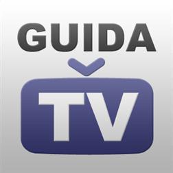App guida tv: come aggiornarsi sul palinsesto