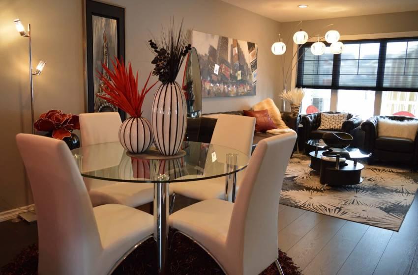 dining room come calcolare i punti luce 850x560 - Rete News - News guide e consigli su Cucina, Turismo e tanto altro....