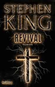 Revival di Stephen King