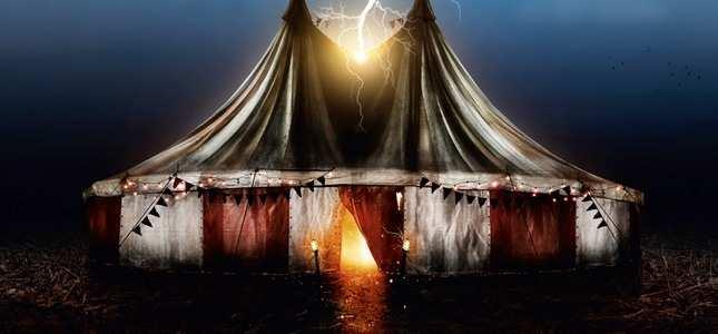 Revival di Stephen King - Revival di Stephen King la nostra recensione