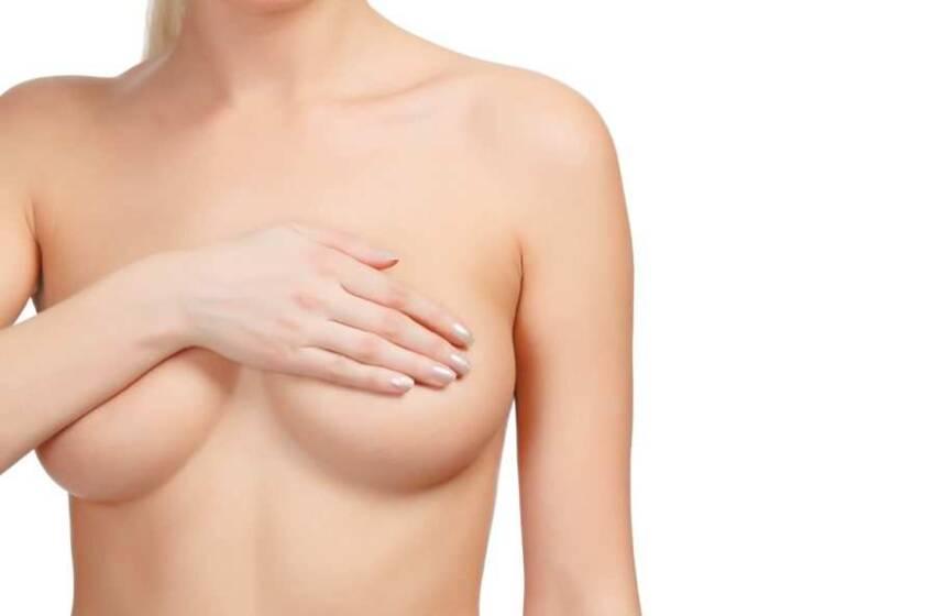 Tumore al seno, sintomi iniziali e gli strumenti per la diagnosi