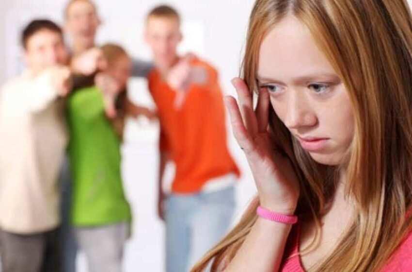 La Sindrome di Asperger, come riconoscerla