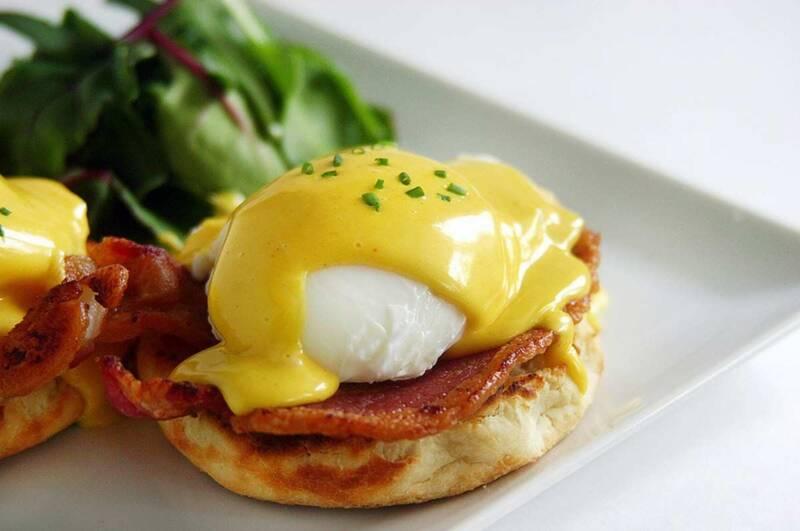 Uova di gallina 3 800x531 - Tre ricette con le uova sfiziose