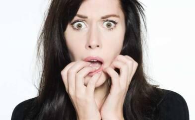 fobia 1 393x242 - Come guarire dalle fobie: cosa fare e cosa non fare