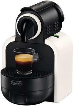 De Longhi Essenza EN97, un caffè di classe