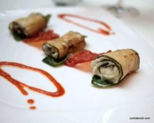 Klima Hotel di Milano organizza una maratona gastronomica di sei settimane