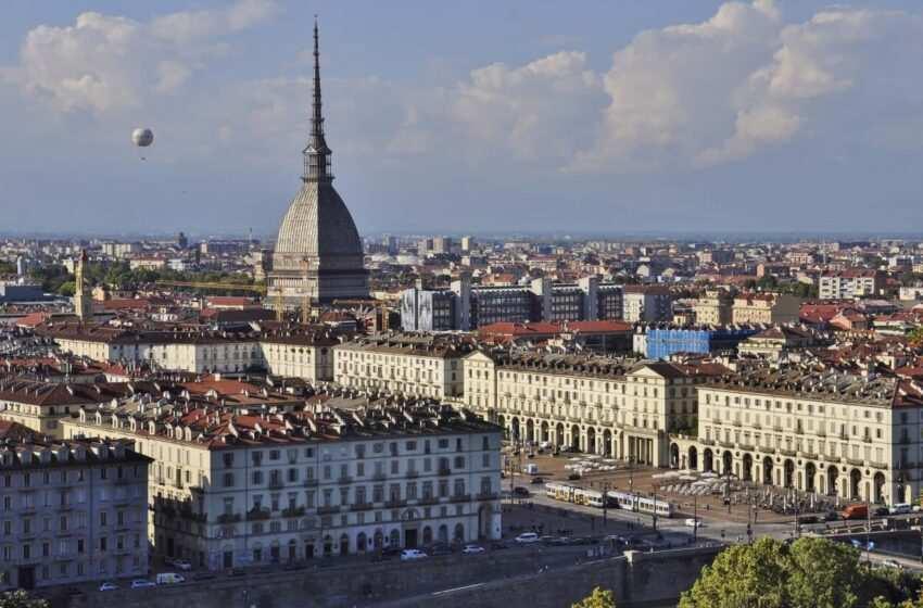 Turismo a Torino, perché scegliere questa città? Dove pernottare?