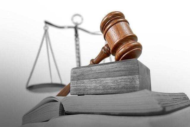 Come difendersi dal decreto ingiuntivo promosso
