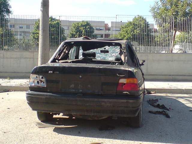 Milano Assicurazioni: polizza furto e incendio