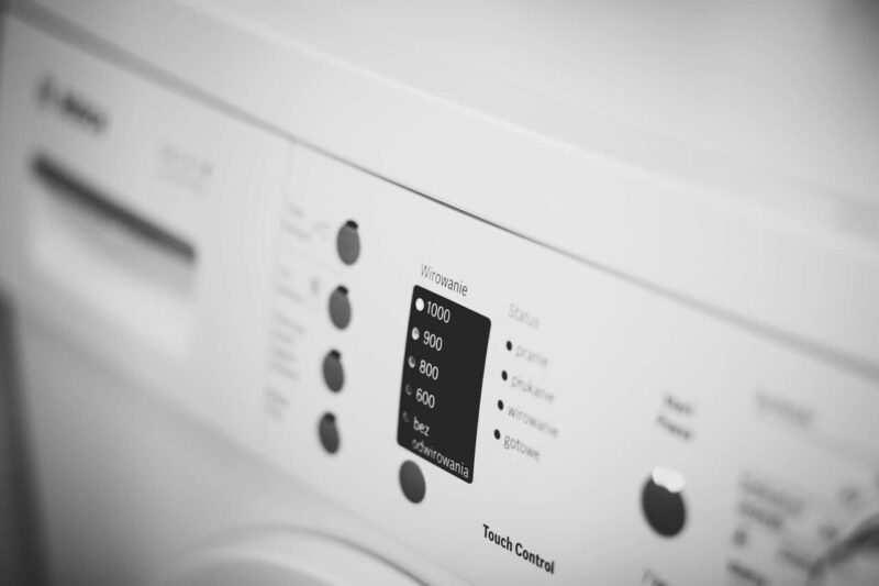 pannello resistenza serpentina lavatrice scaled 800x533 - Bonus edilizio: per quali elettrodomestici si può richiedere