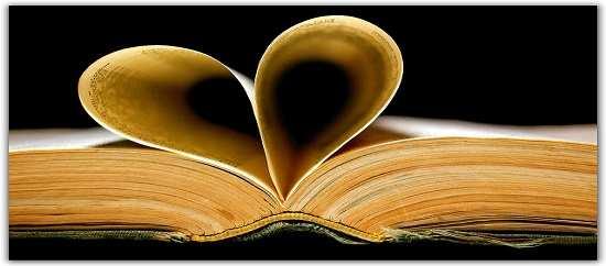 Leggere aumenta l'aspettativa di vita e previene le malattie