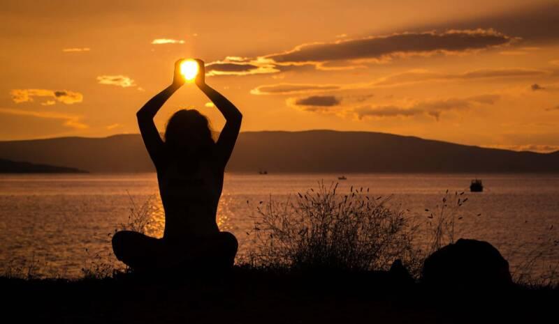 Talassoterapia la cura del mare 800x465 - Talassoterapia: la cura arriva dal mare, un rimedio per il corpo e per la mente