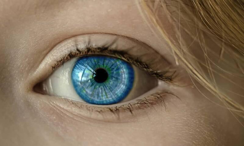 colore degli occhi 1 800x479 - Personalità: dimmi che colore degli occhi hai e ti dirò chi sei