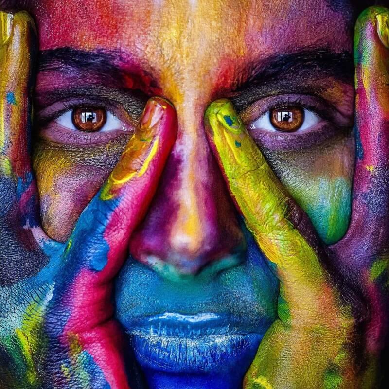 colore degli occhi 800x800 - La magia di Ultima, il libro di Rudolfo Anaya
