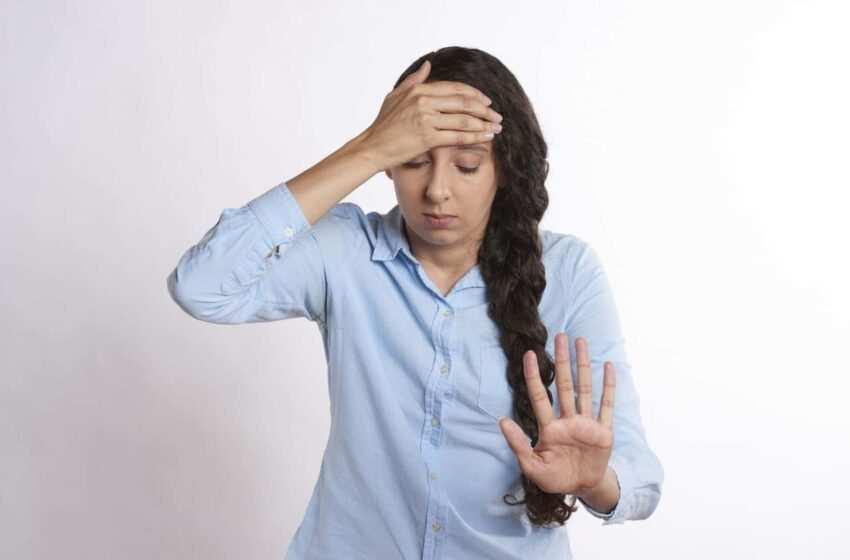 Disturbi ormonali: 3 alimenti che ne regolano l'equilibrio